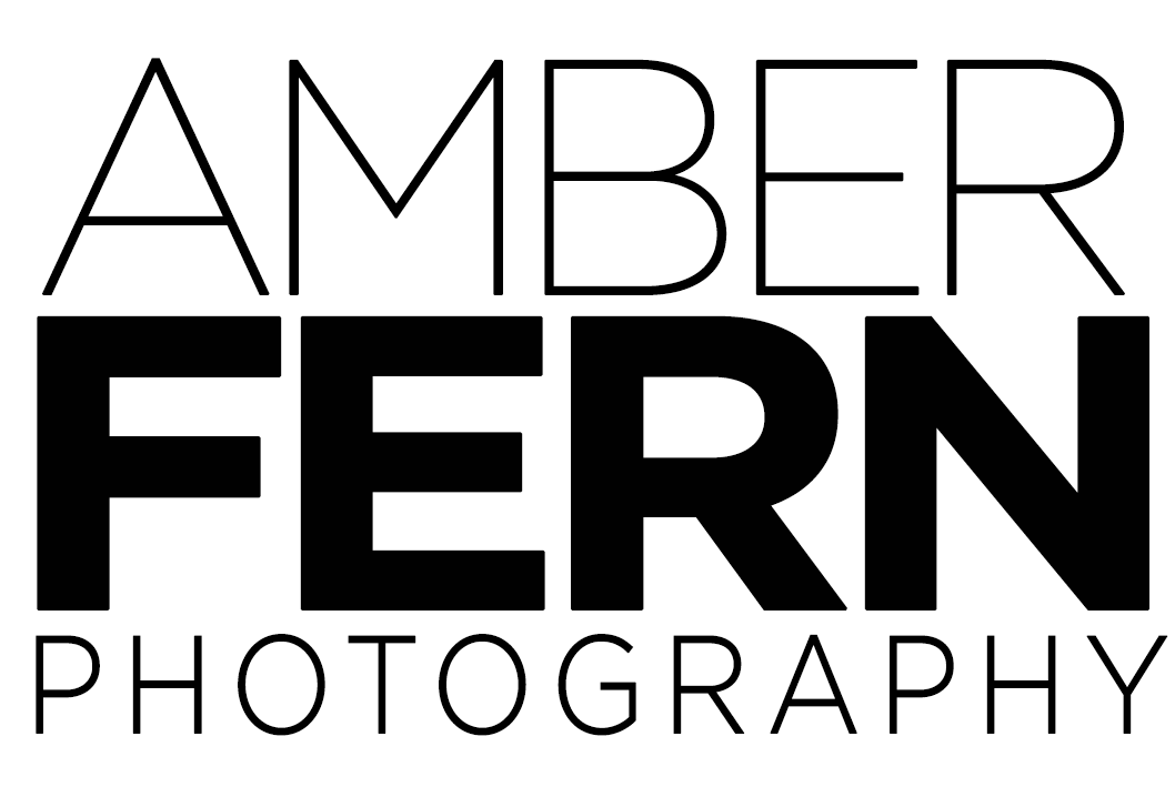 Amber Fern Photography