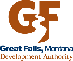 Great Falls Development Authority