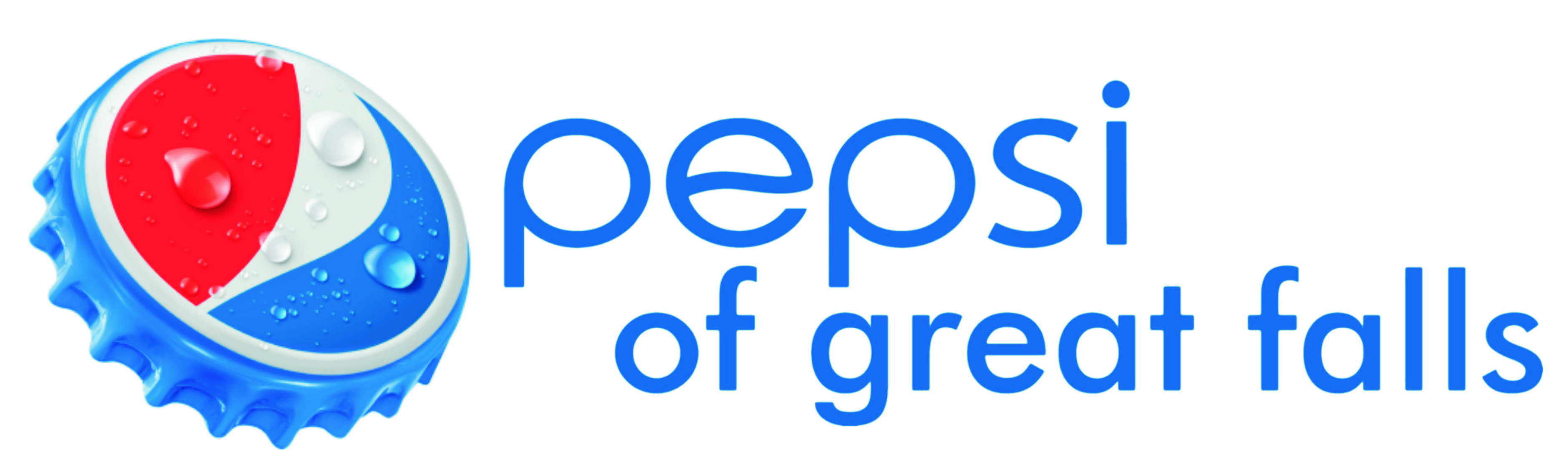 Pepsi of Great Falls