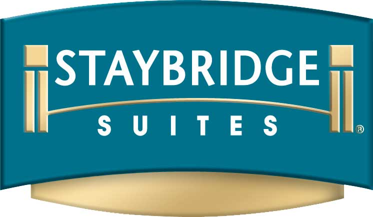 Staybridge Suites of Great Falls