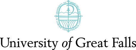 University of Great Falls
