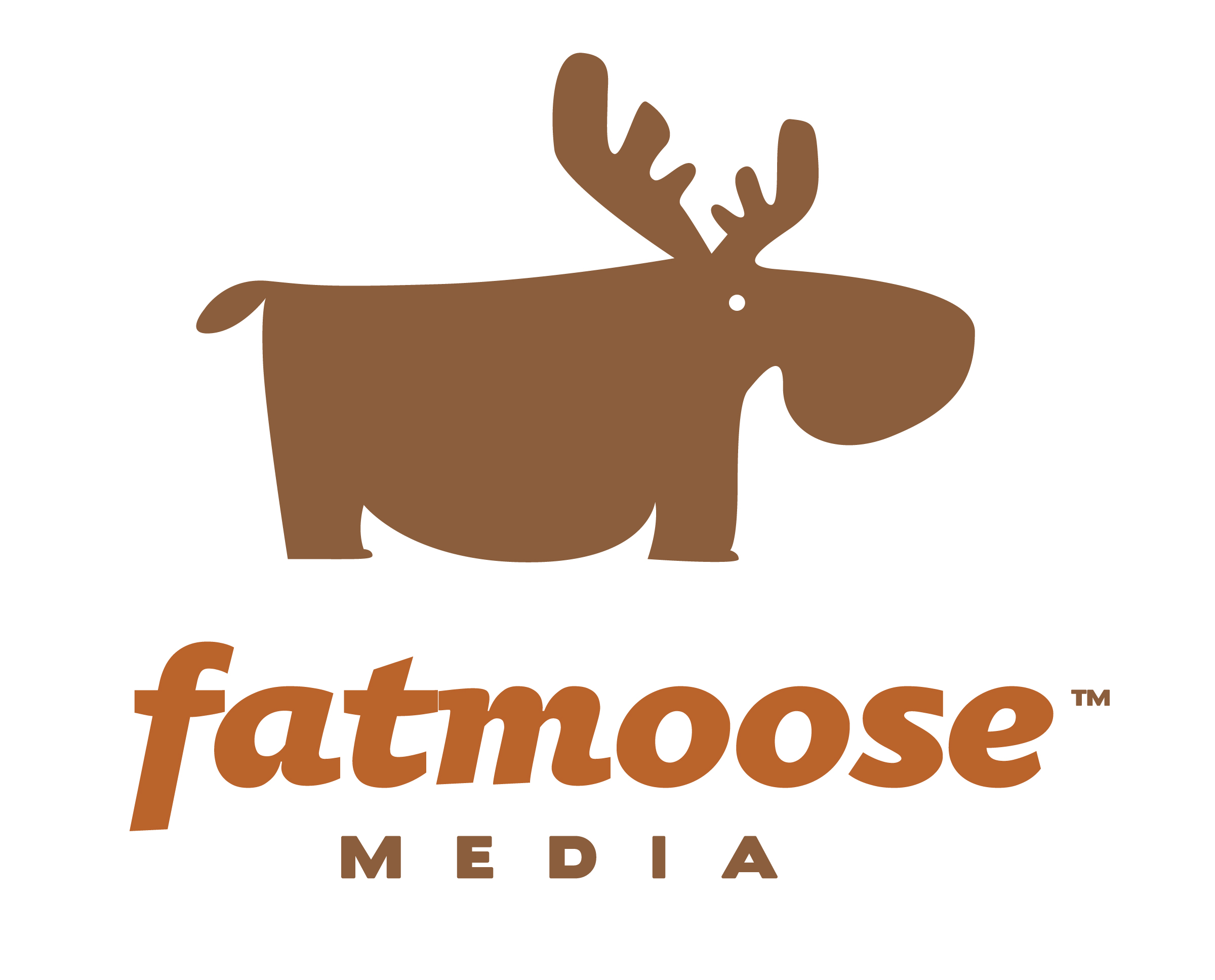 Fatmoose Media